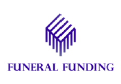 Funeral Funding